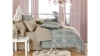 Комплект постельного белья CLEO (SK-424) фото мни (0)