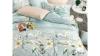 Комплект постельного белья CLEO (SK-558) фото мни (0)