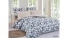 Комплект постельного белья CLEO (SK-689) фото мни (0)
