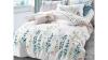 Комплект постельного белья CLEO (SK-697) фото мни (0)