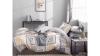 Комплект постельного белья CLEO (SK-699) фото мни (0)