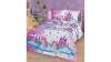 Комплект постельного белья Экзотика (Волшебная страна)  фото мни (0)