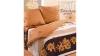 Комплект постельного белья Экзотика (Восточный мотив)  фото мни (0)