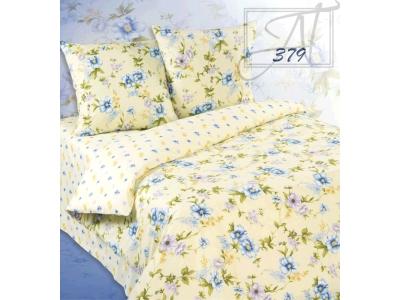 Комплект постельного белья Экзотика (379) фото