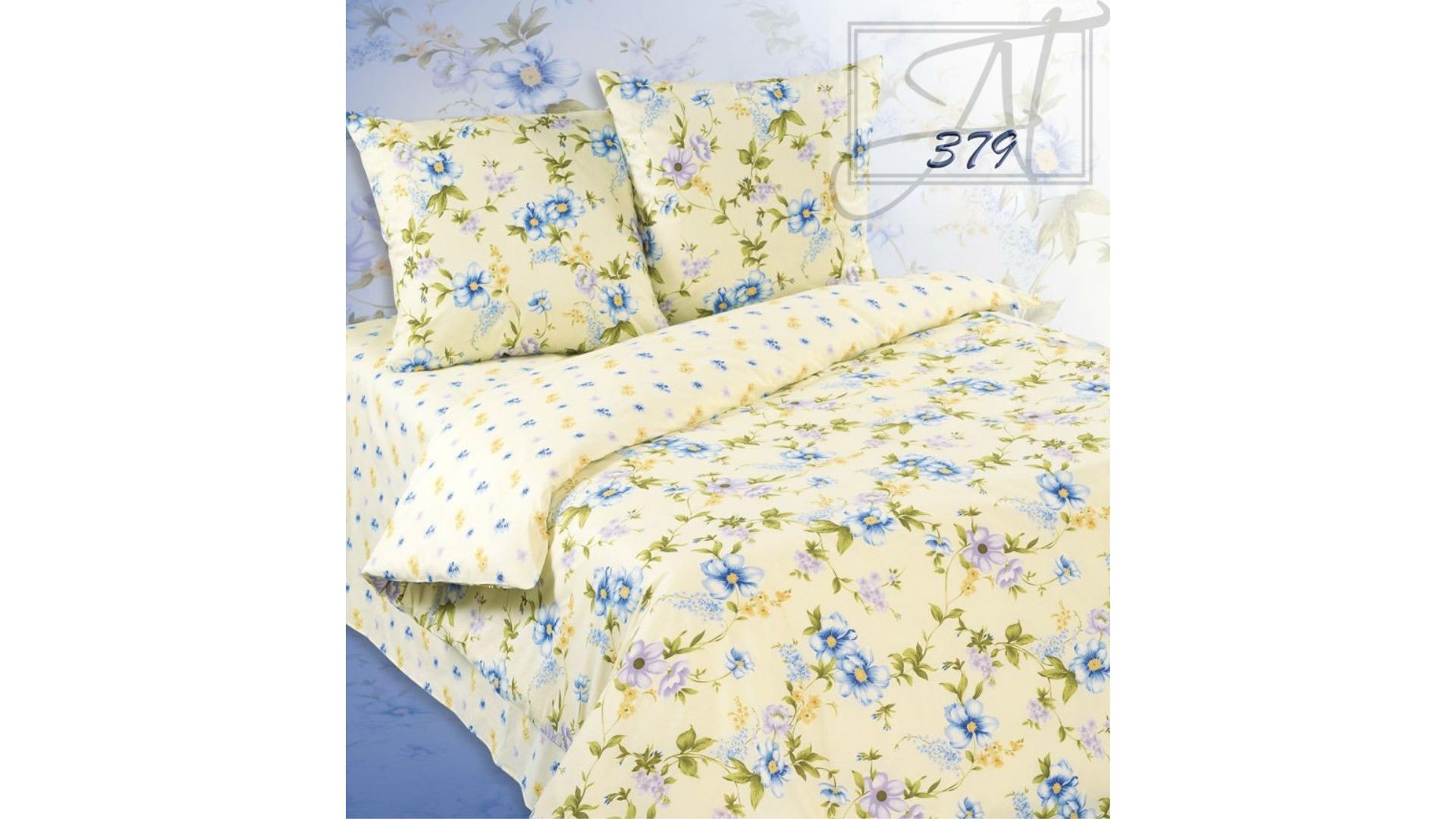 Комплект постельного белья Экзотика (379) фото FullHD (0)