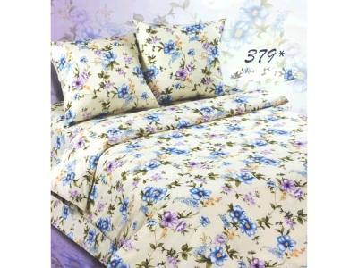 Комплект постельного белья Экзотика (379*) фото
