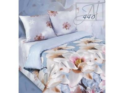 Комплект постельного белья Экзотика (440) фото