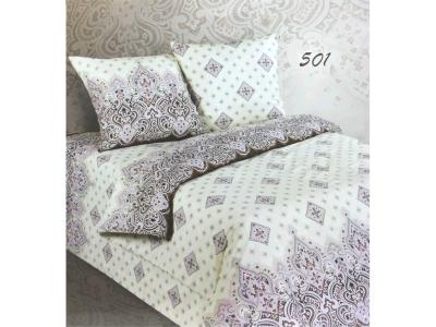 Комплект постельного белья Экзотика (501) фото
