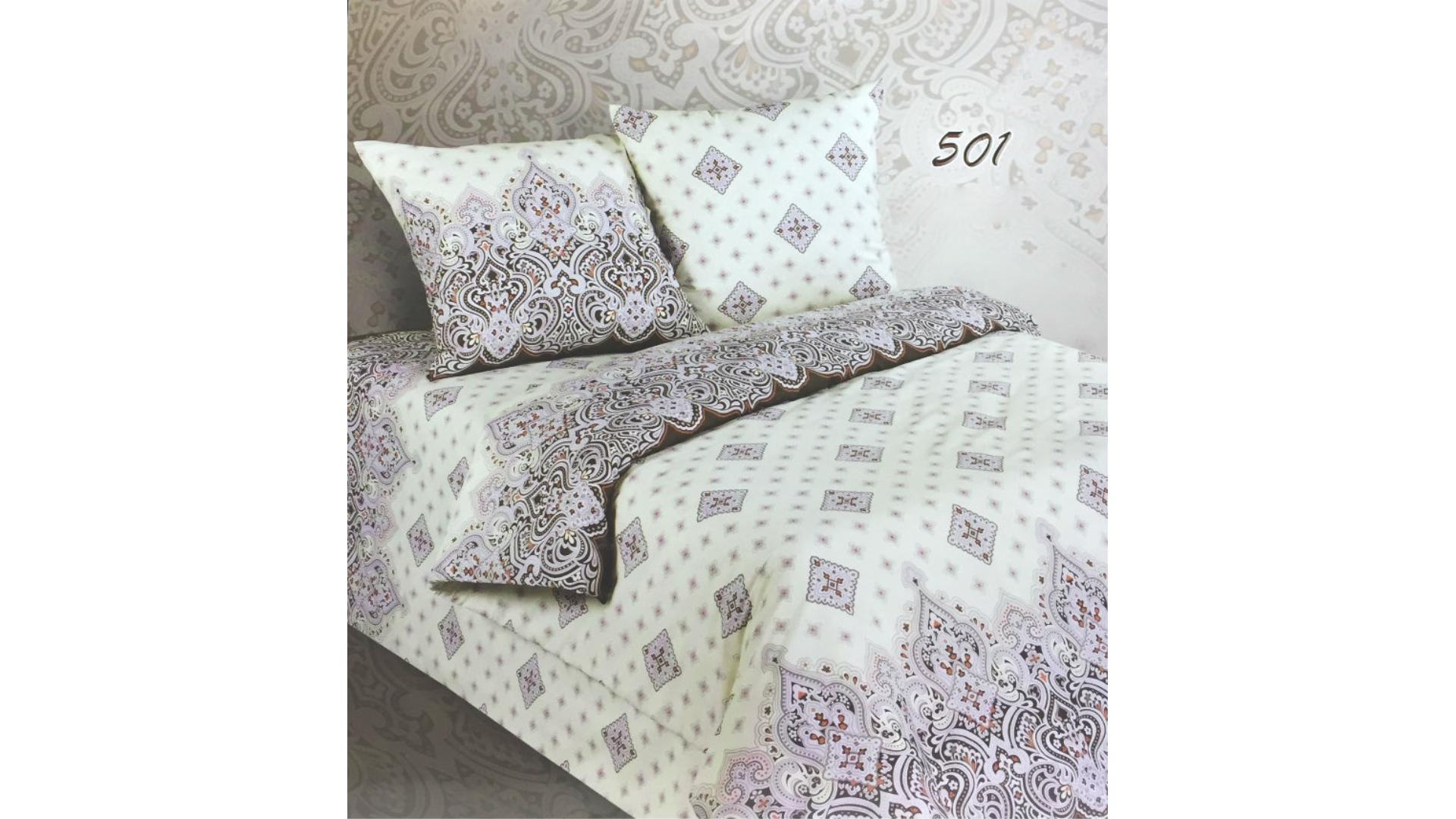 Комплект постельного белья Экзотика (501) фото FullHD (0)