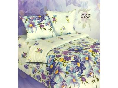 Комплект постельного белья Экзотика (505)  фото