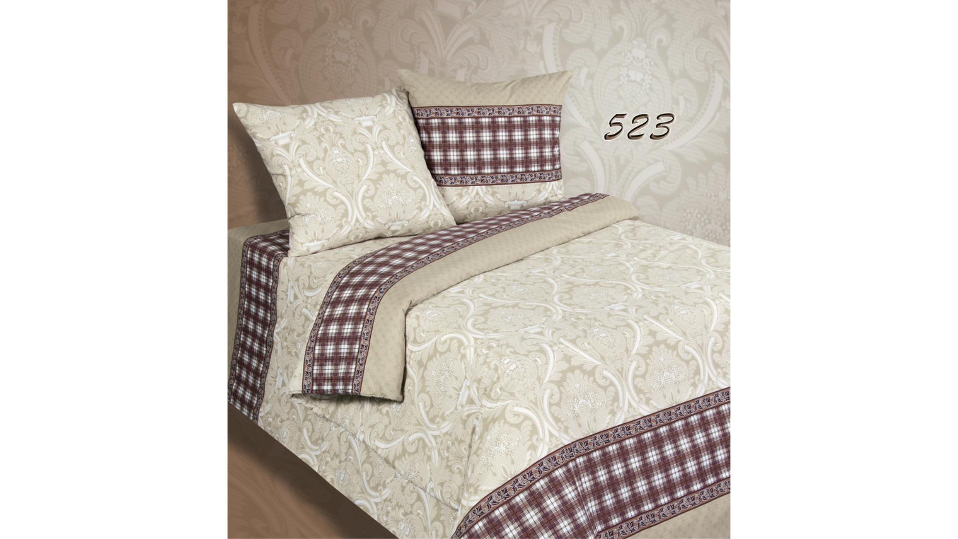 Комплект постельного белья Экзотика (523) фото FullHD (0)