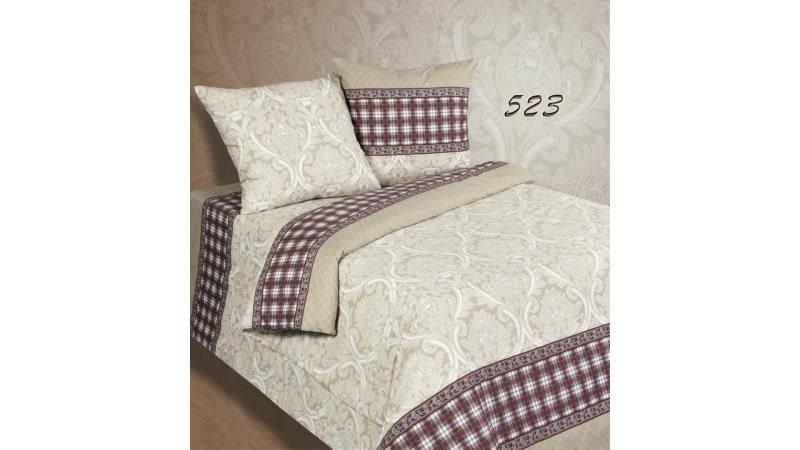 Комплект постельного белья Экзотика (523) фото (0)