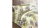 Комплект постельного белья Экзотика (535)  фото мни (0)