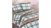 Комплект постельного белья Экзотика (561) фото мни (0)