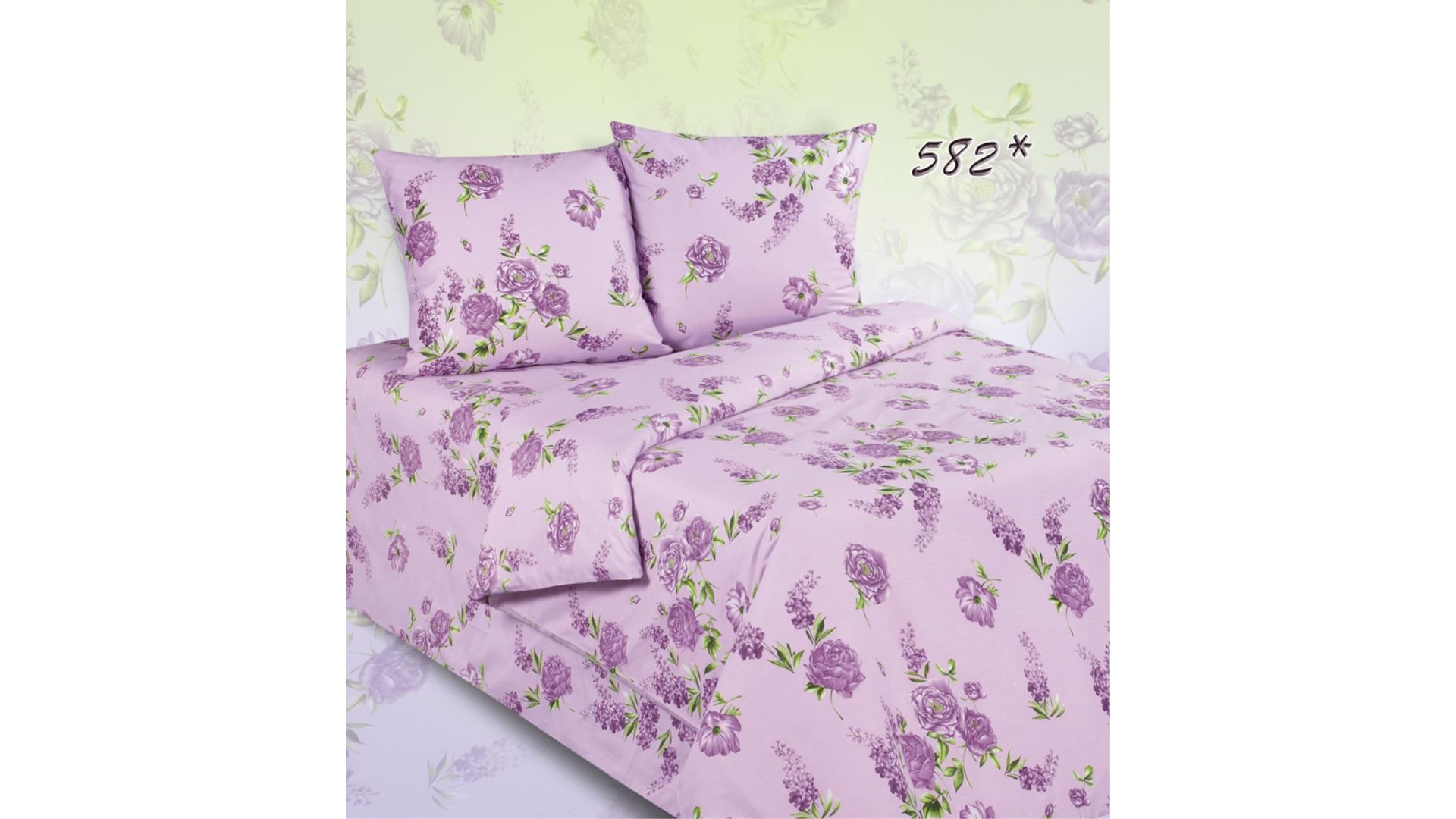 Комплект постельного белья Экзотика (582*)  фото FullHD (0)