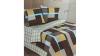Комплект постельного белья Экзотика (598) фото мни (0)