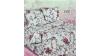 Комплект постельного белья Экзотика (602)  фото мни (0)