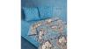 Комплект постельного белья Экзотика (620)  фото мни (0)
