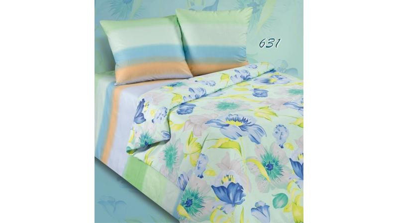 Комплект постельного белья Экзотика (631)  фото (0)