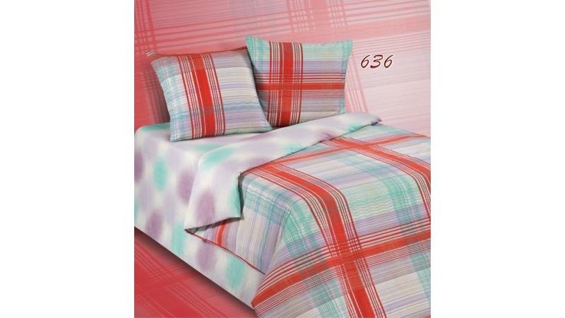 Комплект постельного белья Экзотика (636) фото (0)