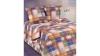 Комплект постельного белья Экзотика (639)   фото мни (0)