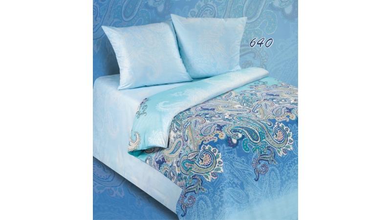 Комплект постельного белья Экзотика (640) фото (0)