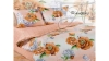 Комплект постельного белья Экзотика (Каприз) фото мни (0)