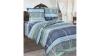 Комплект постельного белья Экзотика (Куршавель**) фото мни (0)