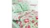 Комплект постельного белья Экзотика (Любушка*) фото мни (0)