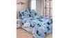 Комплект постельного белья Экзотика (Матроскины) фото мни (0)