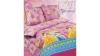Комплект постельного белья Экзотика (Принцессы) фото мни (0)