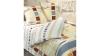 Комплект постельного белья Экзотика (Светлана) фото мни (0)