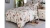 Комплект постельного белья СайлиД (A-178)  фото мни (0)