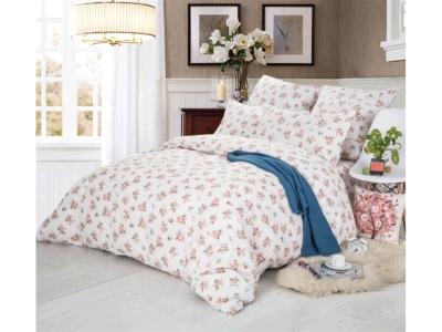 Комплект постельного белья СайлиД (A-180) фото