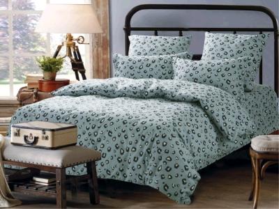 Комплект постельного белья СайлиД (A-196)  фото