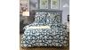 Комплект постельного белья СайлиД (A-201)  фото мни (0)