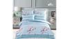 Комплект постельного белья СайлиД (B-165)  фото мни (0)