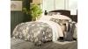 Комплект постельного белья СайлиД (B-175)  фото мни (0)