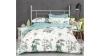 Комплект постельного белья СайлиД (B-182) фото мни (0)