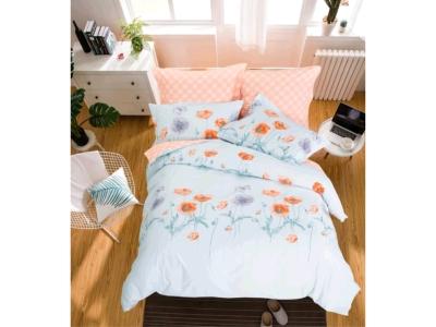 Комплект постельного белья СайлиД (B-194) фото