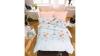 Комплект постельного белья СайлиД (B-194) фото мни (0)