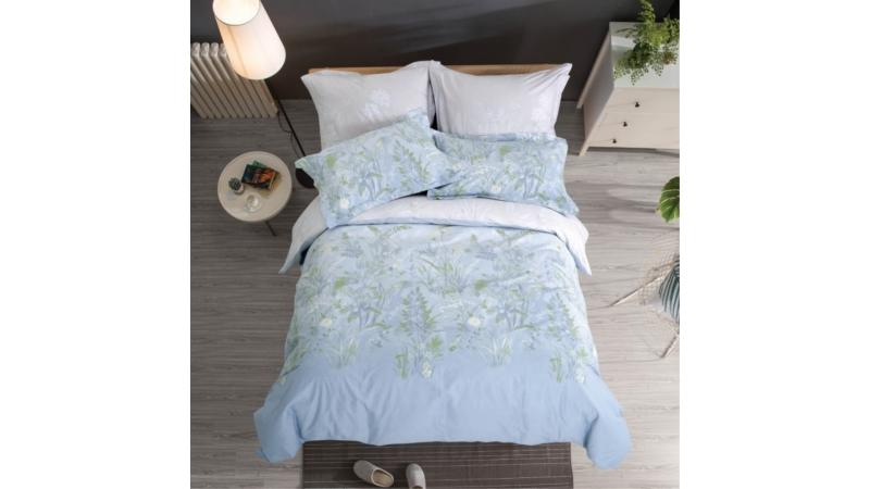 Комплект постельного белья СайлиД (B-195) фото (0)