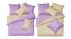 Комплект постельного белья СайлиД (L- 11) фото мни (0)