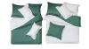 Комплект постельного белья СайлиД (L- 13) фото мни (0)