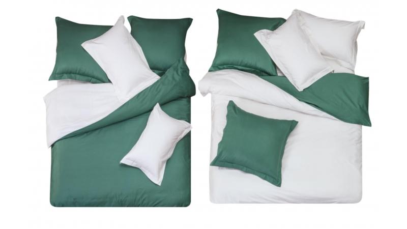 Комплект постельного белья СайлиД (L- 13) фото (0)