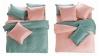 Комплект постельного белья СайлиД (L-3)  фото мни (0)