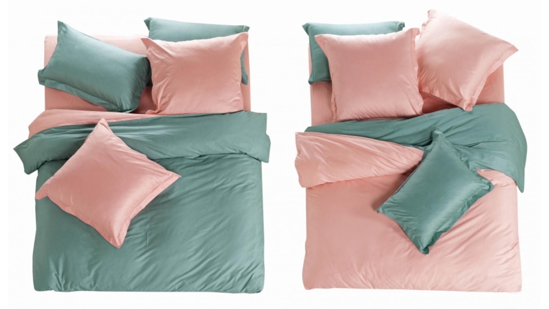 Комплект постельного белья СайлиД (L-3)  фото FullHD (0)