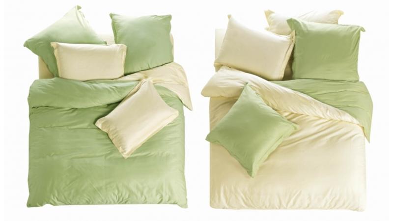 Комплект постельного белья СайлиД (L-4)  фото (0)