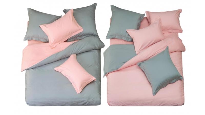 Комплект постельного белья СайлиД (L-9)  фото (0)