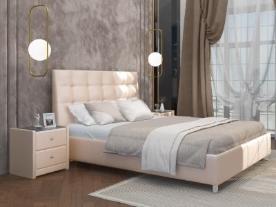 Кровать Alsace (Эльзас) фото